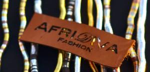 AfriDiva Logo_auf Ketten