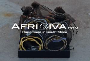 AfriDiva_BOX_Logo