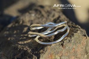 AfriDiva_silver_thin
